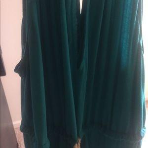 London Style Dresses - Sun Dress